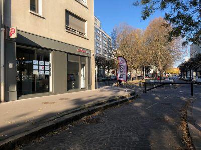 Stéphane Plaza Immobilier Vitry-sur-Seine