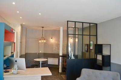 Stéphane Plaza Immobilier Paris 3