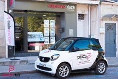 Stéphane Plaza Immobilier Le Pradet