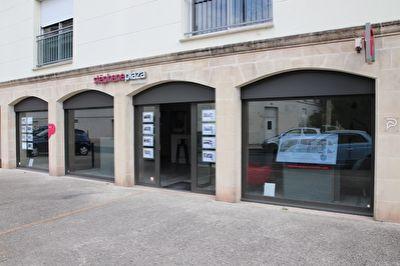Stéphane Plaza Immobilier Bordeaux Caudéran Saint Augustin