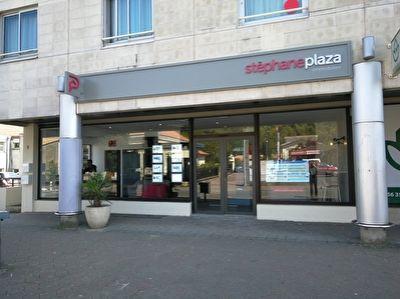 Stéphane Plaza Immobilier Saint-Médard en Jalles