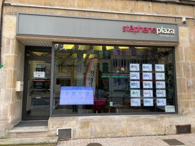 Stéphane Plaza Immobilier Bar le Duc